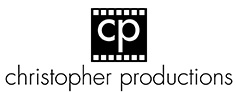 Christopher Productions, Albuquerque, NM