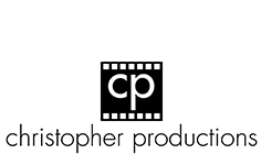 Christopher Productions